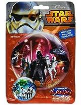"22"" Star Wars Bubble Balloon"