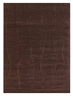 Bunker Hill Rugs Archive Rug