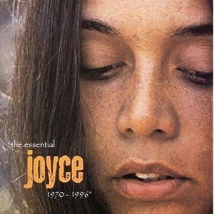 The Essential Joyce 1970-1996