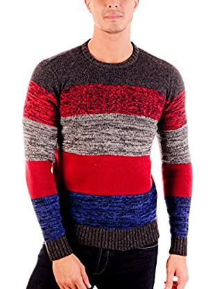 Lois Pullover One Two