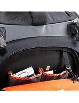 Vanguard Xcenior 36 Camera Bag