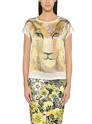 Marc Cain Collections Blusa