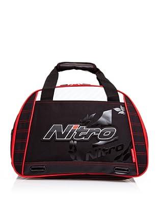Nitro Borsa (Nero/Rosso)