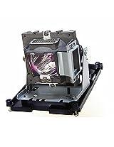Vivitek 5811100795-S DLP Projector Assembly with O
