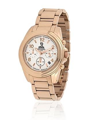 Dogma Reloj CR-309 PA Oro Rosa