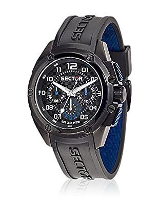 Sector Reloj de cuarzo Unisex 950 43 mm43 mm