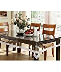 ExpressionHome Dining table cover