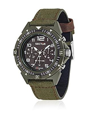 Sector Reloj de cuarzo Man R3251197130 42.6 mm