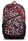 Multi Backpack