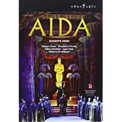 Aid [DVD] [Import]
