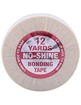 Hair Saga No shine tape