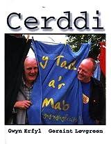 Cerddi y Tad A'r Mab (- yng - Nghyfraith)