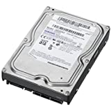 Samsung SpinPoint ECO Green F4 HD204UI 3.5�C���` 5,400rpm 2TB��{�T���X���ɂ��