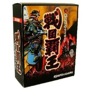 【クリックでお店のこの商品のページへ】Amazon.co.jp | 戦国武者フィギュア 戦国覇王 弓足軽 | おもちゃ 通販