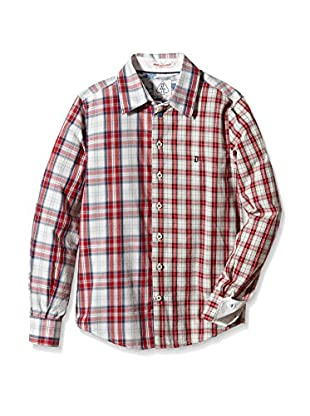 DonDup Camisa Niño