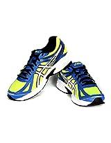 ASICS Men's Gel- Patriot 7 Mesh Running Shoes