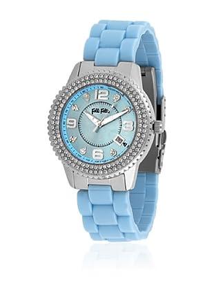 Folli Follie Reloj WF5T045STL