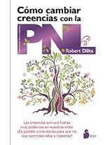 Como cambiar creencias con la PNL / Changing Belief Systems with NLP