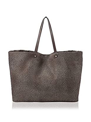 Borbonese Bolso shopping 263156