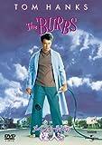 メイフィールドの怪人たち DVD 1989年