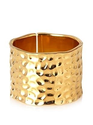 Karen London Golden Claire Ring