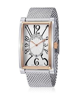 Stührling Reloj 401.33A12