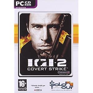 Project IGI II:Covert Strike (PC)