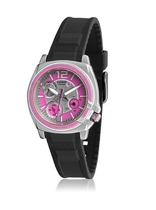 Casio Reloj LTP1320B4A