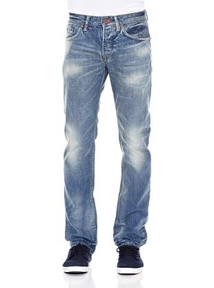 Pepe Jeans London Vaquero Guzzi (Vaquero)