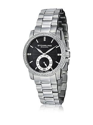 Stührling Original Uhr mit schweizer Quarzuhrwerk Woman Regency 36.0 mm