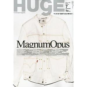 HUGE 201007