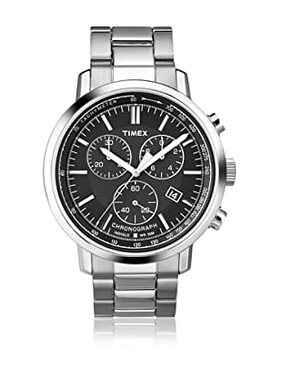 Timex Reloj T2N557