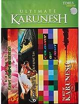 Ultimate Karunesh