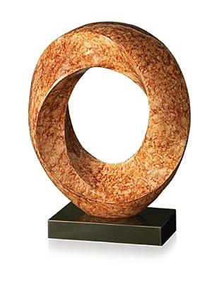 Contemporary Sculpture, Terra Cotta