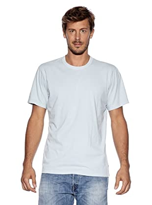 James Perse T-Shirt (Stein)