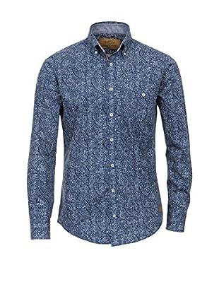 Casamoda Camisa Hombre 442029500