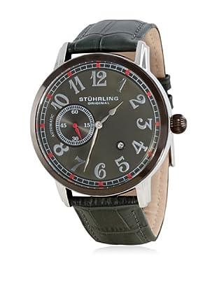 Stührling Reloj 229A.332V5N54