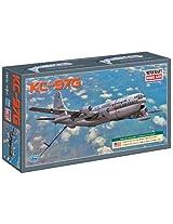 Minicraft Models KC-97G 1/144 Scale