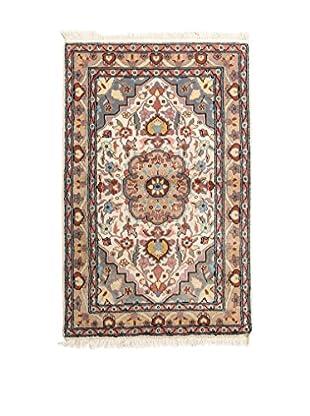 RugSense Teppich Kashmirian mehrfarbig 153 x 96 cm