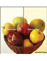 Kodak 80 Series Of Filters