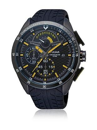 Pulsar Reloj PS6045X1