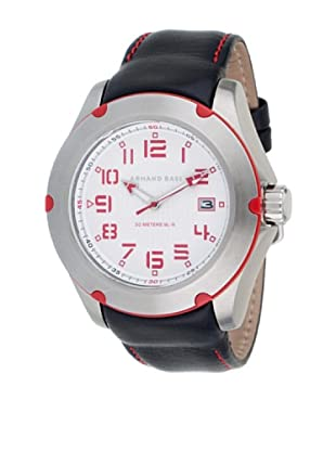 Armand Basi Reloj A0811G01