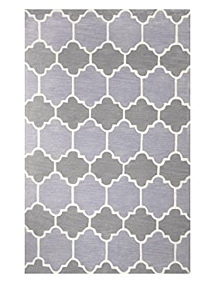 nuLOOM Hand-Tufted Doris Area Rug