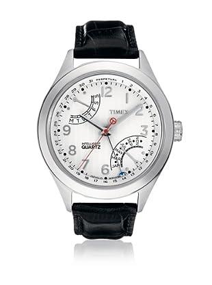 Timex Reloj T2N503
