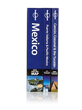 Mexico Bundle Pack