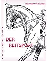 Der Reitsport (German Edition)