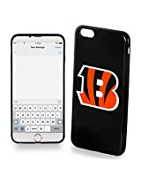 iPhone 6 TPU Silicone Soft Slim Case NFL - Forever Collectibles