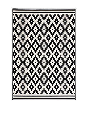 Teppich Stella 300