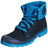 Palladium Baggy Lite Lace Up Boot
