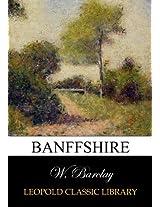 Banffshire
